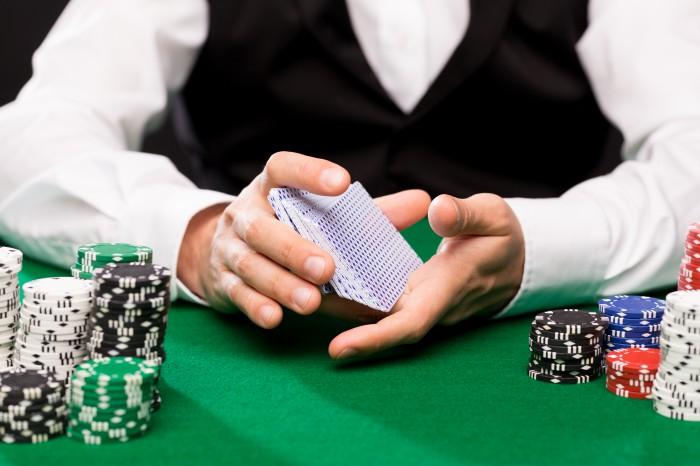 Metier de croupier poker casino royale full movie in hindi online free
