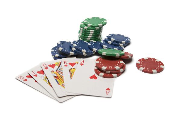 regles poker