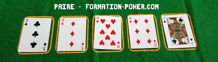 3 paire au poker free ps4 games